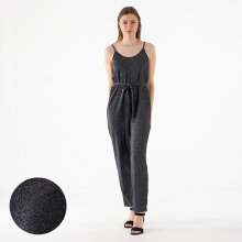 Pieces - Pcabi sl jumpsuit