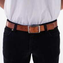 Saddler - SDLR Belt