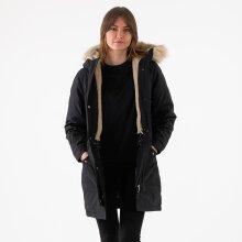 Calvin Klein - Mw down parka coat