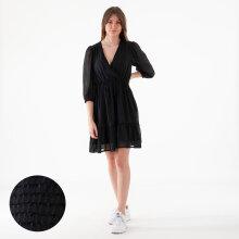 Pieces - Pccallie 3/4 dress