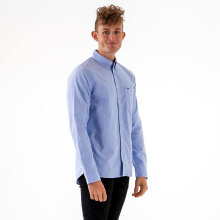Tommy Jeans - Tjm classics oxford shirt