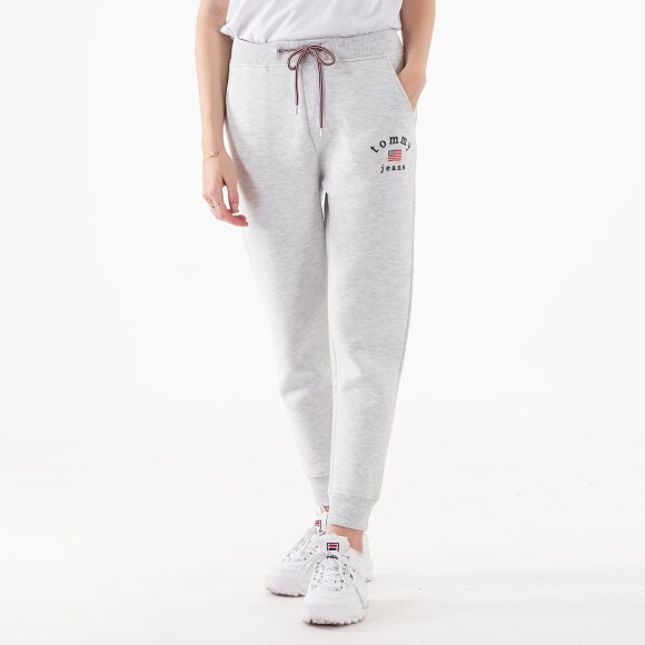Image of   Tjw tommy sweatpant