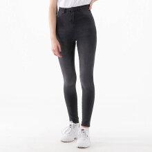 BLRE - Aya high waist