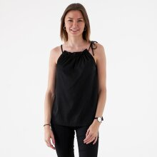 Pure friday - Purnorr top