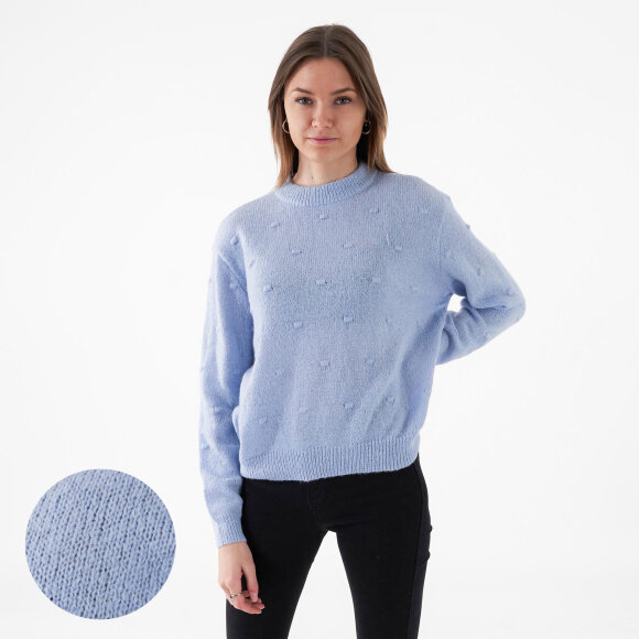 Image of   Junea pullover