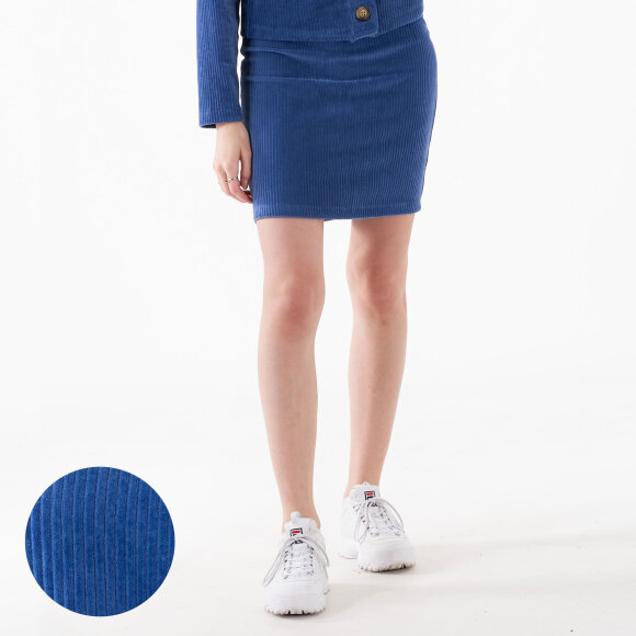 Image of   Florina pencil skirt