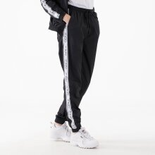 Pure friday - Purlavi trackpant