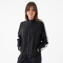 Pure friday - Purlavi tracktop