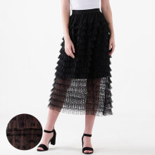 Pure friday - Purmuse skirt