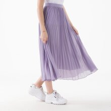NA-KD - Ankle length pleated skirt