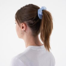 Pieces - Pcjulietta scrunchie