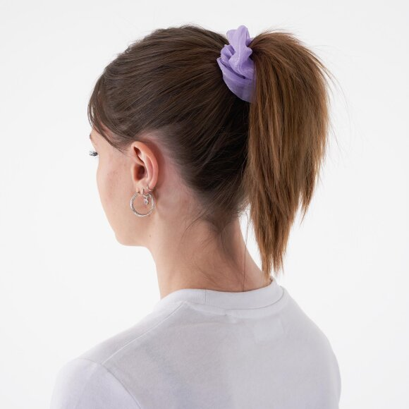 Image of   Pcjulietta scrunchie