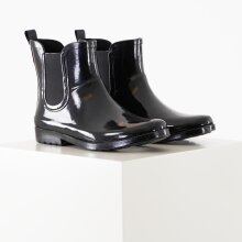 Pieces - Pshella rain boot