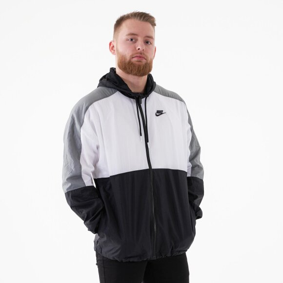 Image of   Sportswear jacket