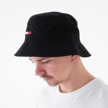 Tommy Jeans Access - Tjm flag bucket hat