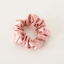 Pieces - Pcdaliana scrunchie