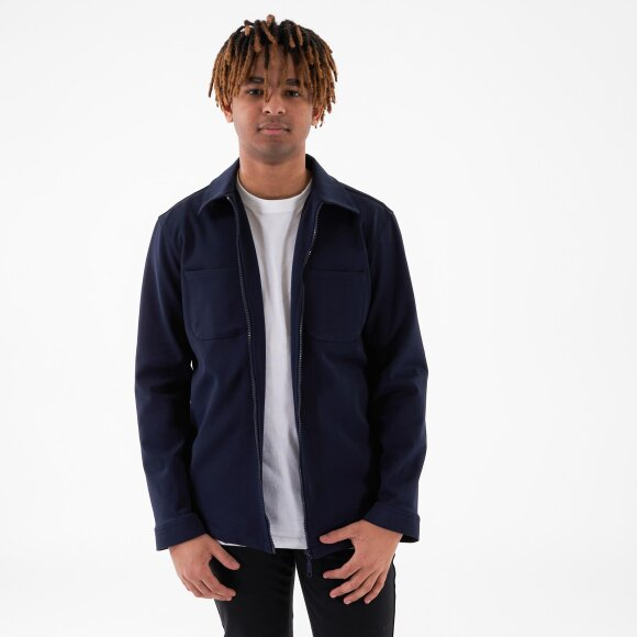 Image of   Comfort stretch jacket