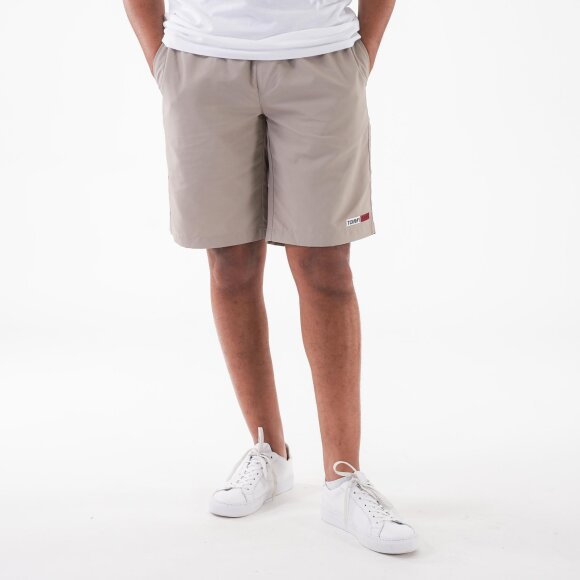 Image of   Tjm nylon basketball short