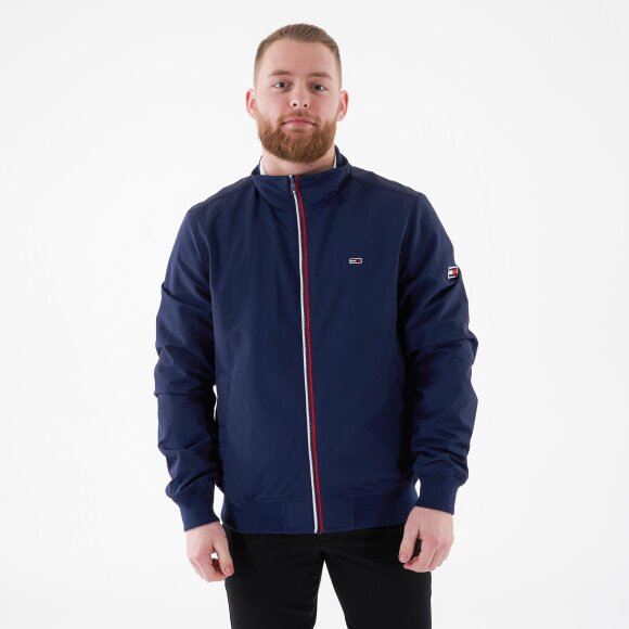 Image of   Tjm essential bomber jacket