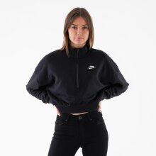 Nike - Sportswear essential sweat