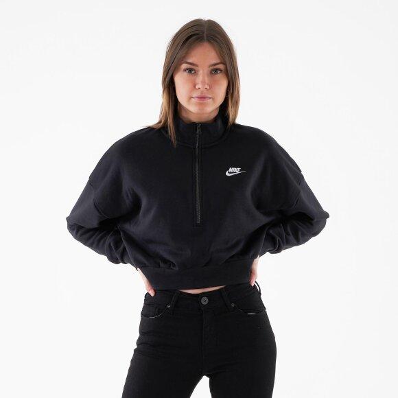 Nike - Sportswear essential sweat