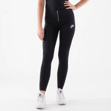 Nike - Air leggings