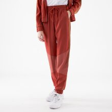 Pieces - Pclilo hw track pants