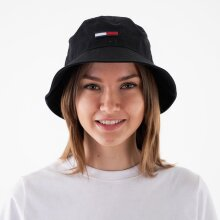 Tommy Jeans - Tjm flag bucket hat