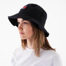 Tommy Jeans - Tjw heritage bucket hat
