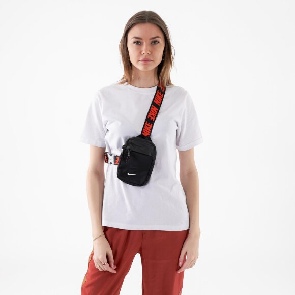 Image of   Advance small hip pack