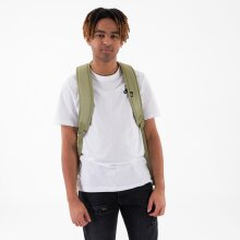 Nike - Heritage backpack