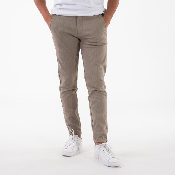 Image of   Pisa k3280 dale pants