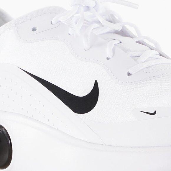 Nike - Air max dia