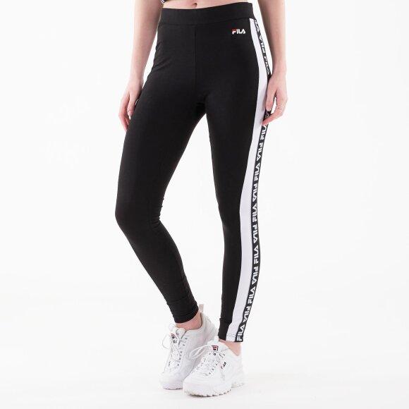 Image of   Tasya leggings