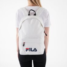 Fila - New backpack s'cool two