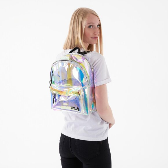 Image of   Malmö mini backpack