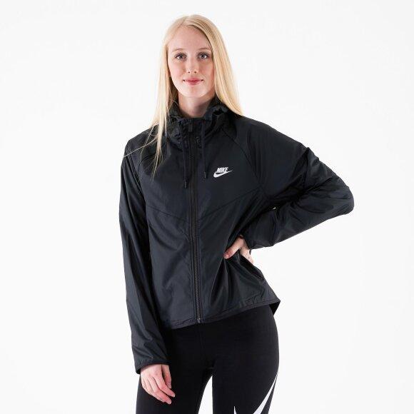 Image of   Sportswear windrunner