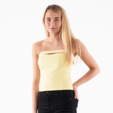 NA-KD - Cut out bandeau top
