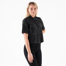Object - Objmarika s/s shirt