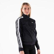Fila - Tao track jacket