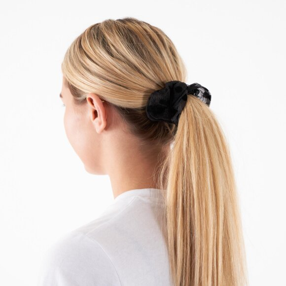 Image of   Pcfelippa scrunchie