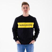 Calvin Klein - Instit contrast panel reg cn