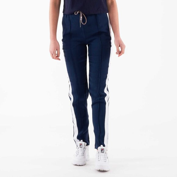Image of   Tjw stripe detail smart jogger