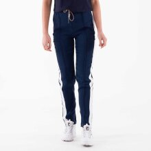 Tommy Jeans - Tjw stripe detail smart jogger