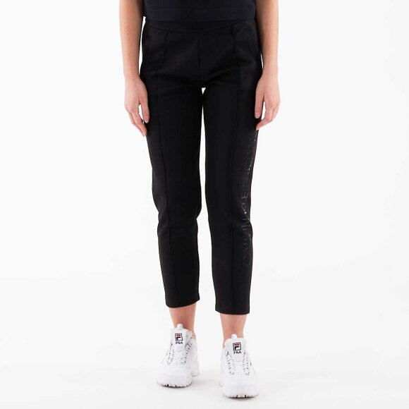 Image of   Institutional jogging pant