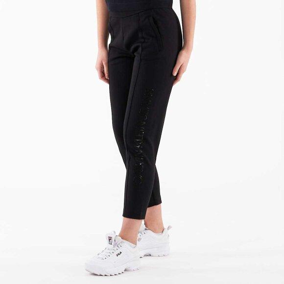 Calvin Klein - Institutional jogging pant