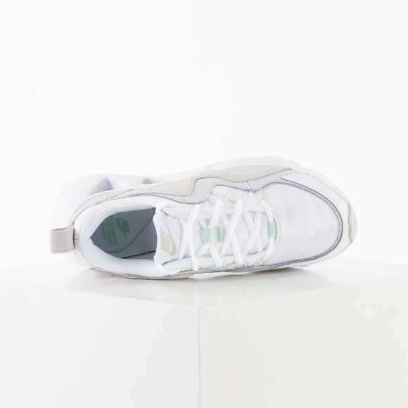 Nike - Ryz 365
