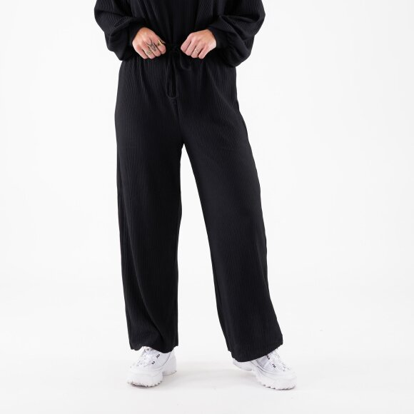 Image of   Pcmai hw wide pants