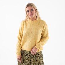 MOSS Copenhagen - Junea pullover
