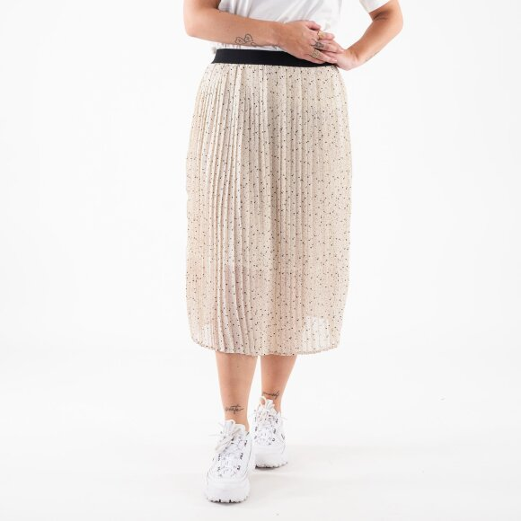Pure friday - Purnulle skirt